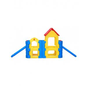 Toy Hire - Activity Play Centre