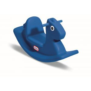 Toy Hire - Little Tikes Sea Saw