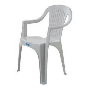 Party Hire -  Adult Chair