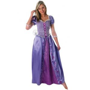 Costume Hire - Rupunzel Overnight Costume Hire