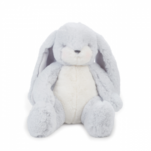 Jasnor - Bunnies By The Bay - Little Nibble Bunny Grey 30cm