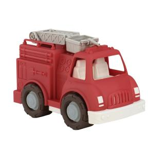 Battat - Wonder Wheels - Fire Truck