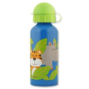 Stephen Joseph - BPA Free Drink Bottle- Zoo