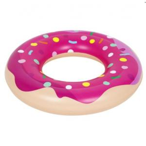 Sunnylife -  Kiddy Pool Ring Donut