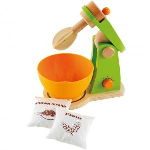 Hape Toys - Whip It Up Mixer