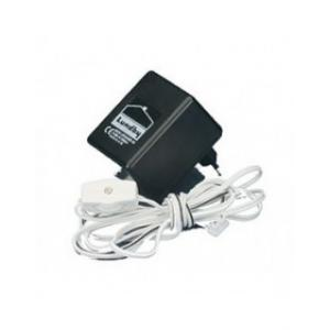 Lundby Dollhouse  - 4.5 volt Transformer Plug AUS/NZ