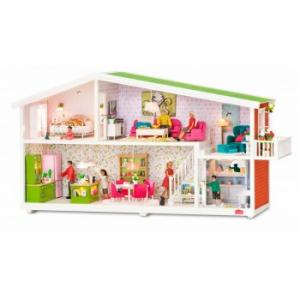 Lundby Smaland - Dollhouse
